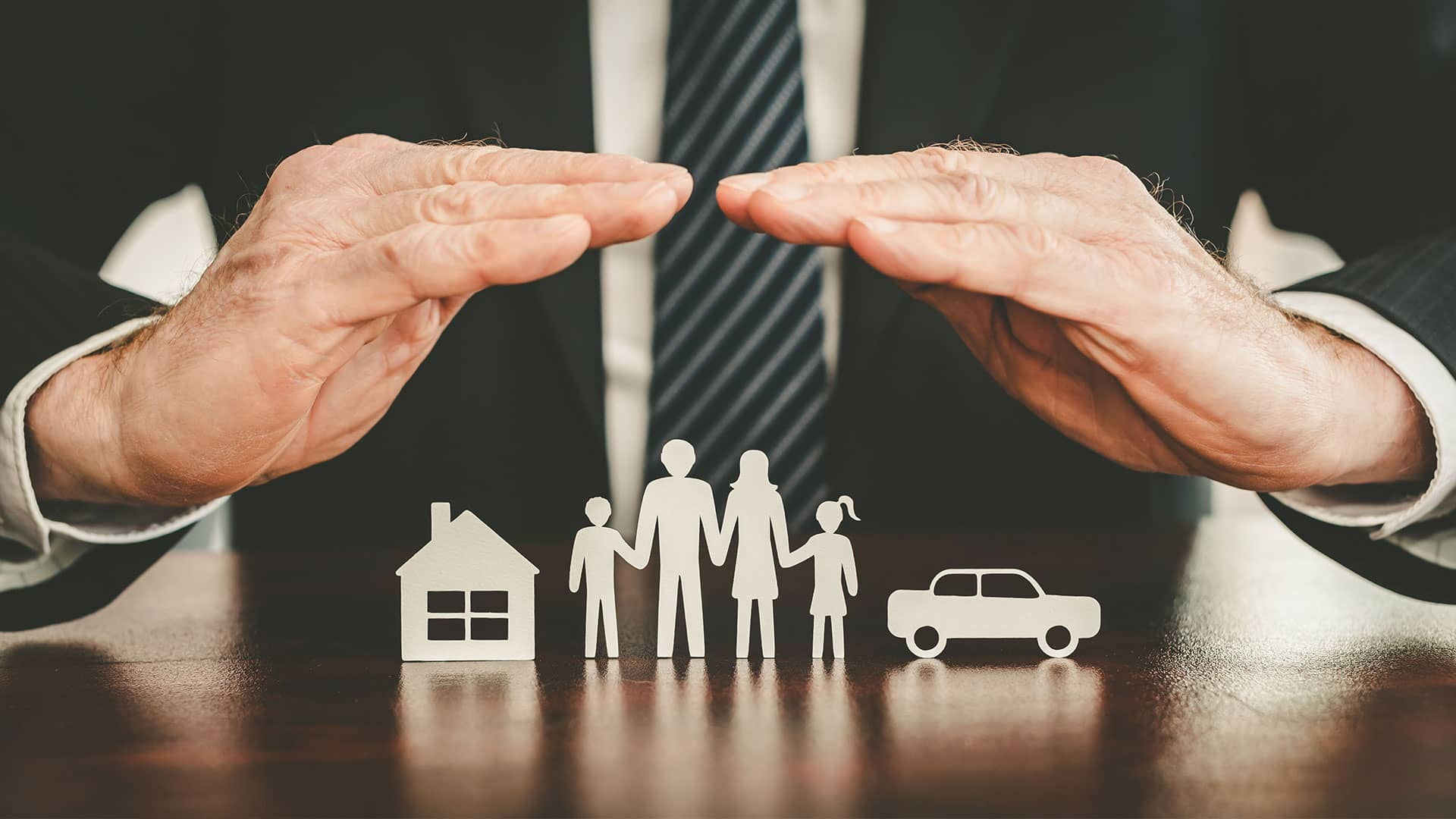 Lyons Insurance Services, LLC Homeowners Insurance, Commercial Insurance and Life Insurance